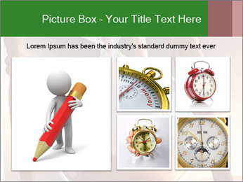 0000080268 PowerPoint Template - Slide 19