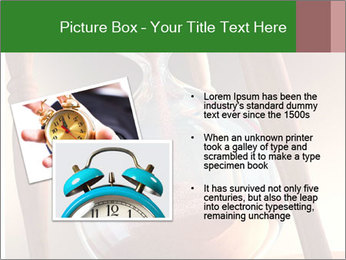 0000080268 PowerPoint Template - Slide 20
