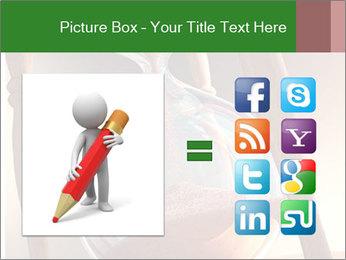0000080268 PowerPoint Template - Slide 21