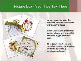 0000080268 PowerPoint Template - Slide 23