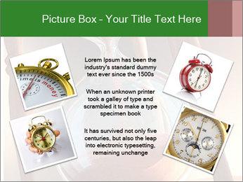 0000080268 PowerPoint Template - Slide 24