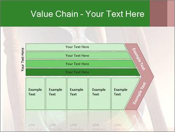 0000080268 PowerPoint Template - Slide 27