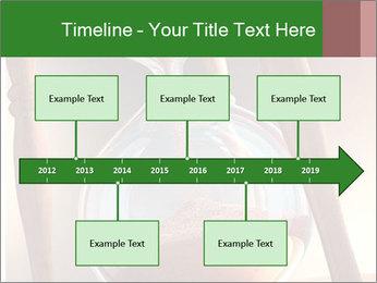 0000080268 PowerPoint Template - Slide 28