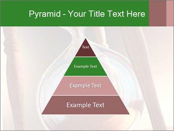 0000080268 PowerPoint Template - Slide 30