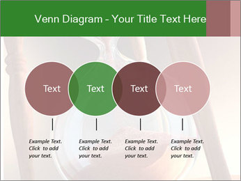0000080268 PowerPoint Template - Slide 32