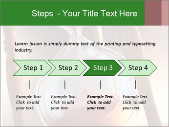 0000080268 PowerPoint Template - Slide 4