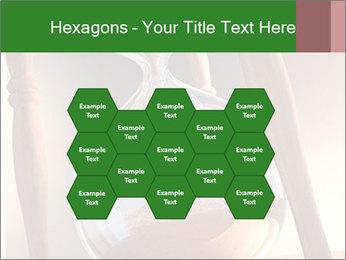 0000080268 PowerPoint Template - Slide 44