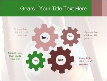 0000080268 PowerPoint Template - Slide 47