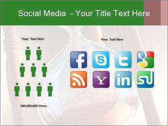 0000080268 PowerPoint Template - Slide 5