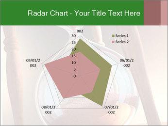 0000080268 PowerPoint Template - Slide 51