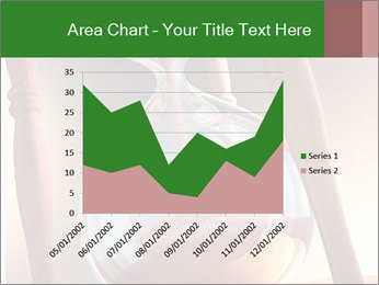 0000080268 PowerPoint Template - Slide 53
