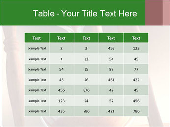 0000080268 PowerPoint Template - Slide 55