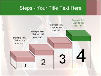 0000080268 PowerPoint Template - Slide 64