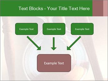 0000080268 PowerPoint Template - Slide 70
