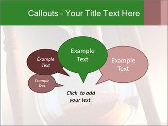 0000080268 PowerPoint Template - Slide 73