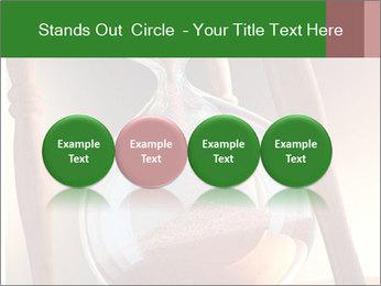 0000080268 PowerPoint Template - Slide 76