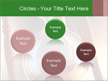0000080268 PowerPoint Template - Slide 77