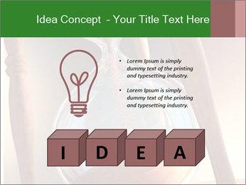 0000080268 PowerPoint Template - Slide 80