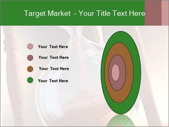 0000080268 PowerPoint Template - Slide 84