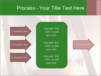 0000080268 PowerPoint Template - Slide 85