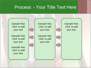 0000080268 PowerPoint Template - Slide 86