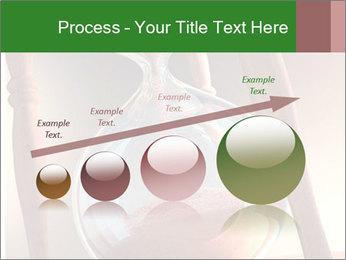 0000080268 PowerPoint Template - Slide 87
