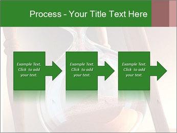 0000080268 PowerPoint Template - Slide 88
