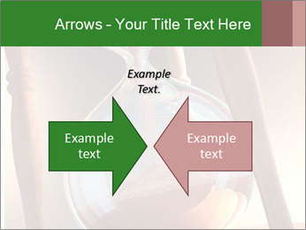0000080268 PowerPoint Template - Slide 90