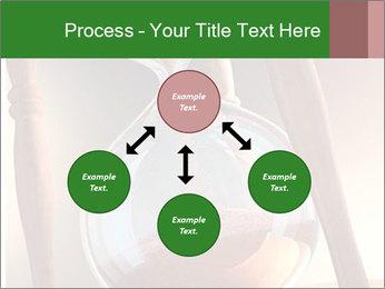 0000080268 PowerPoint Template - Slide 91