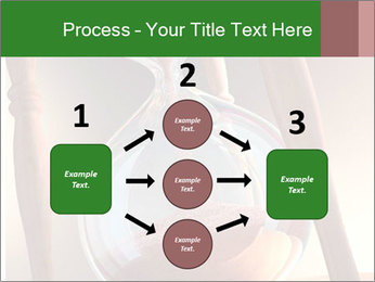 0000080268 PowerPoint Template - Slide 92