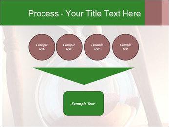 0000080268 PowerPoint Template - Slide 93
