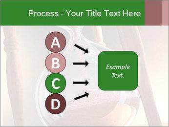 0000080268 PowerPoint Template - Slide 94