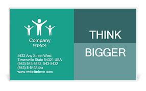 0000080269 Business Card Templates