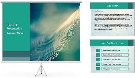 0000080269 PowerPoint Template