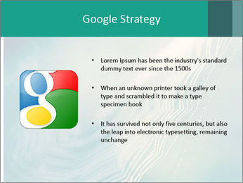 0000080269 PowerPoint Template - Slide 10