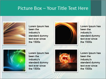 0000080269 PowerPoint Template - Slide 14