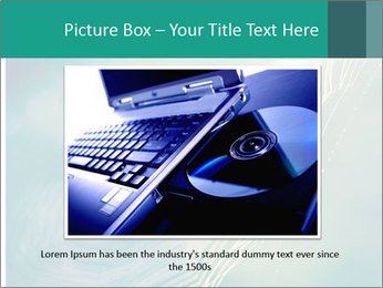 0000080269 PowerPoint Template - Slide 15