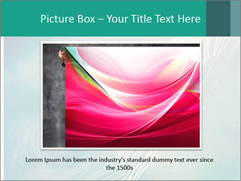0000080269 PowerPoint Template - Slide 16