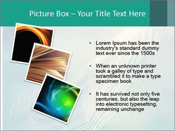 0000080269 PowerPoint Template - Slide 17