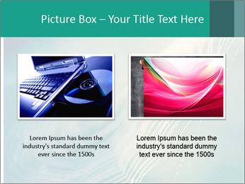0000080269 PowerPoint Template - Slide 18