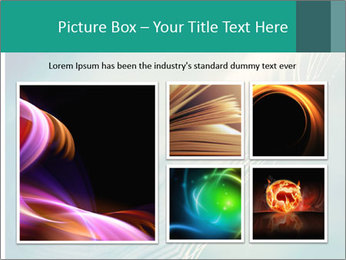 0000080269 PowerPoint Template - Slide 19