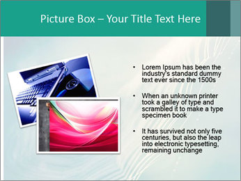 0000080269 PowerPoint Template - Slide 20