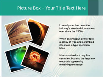0000080269 PowerPoint Template - Slide 23