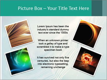 0000080269 PowerPoint Template - Slide 24