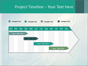 0000080269 PowerPoint Template - Slide 25