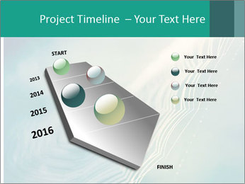 0000080269 PowerPoint Template - Slide 26