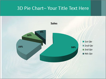 0000080269 PowerPoint Template - Slide 35