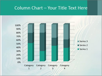0000080269 PowerPoint Template - Slide 50