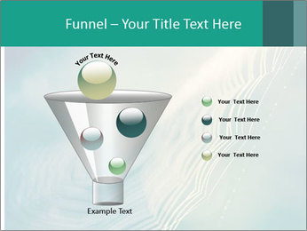 0000080269 PowerPoint Template - Slide 63