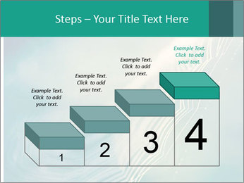 0000080269 PowerPoint Template - Slide 64